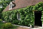 Vente Maison / Propriété 6 pièces 200m² Bellou-sur-Huisne (61110) - Photo 9