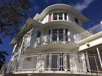 Vente Maison / Propriété 12 pièces 380m² Saint-Fargeau-Ponthierry (77310) - Photo 5