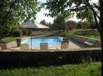 Vente Maison / Propriété 15 pièces 460m² Sauve (30610) - Photo 3