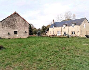 Vente Maison / Propriété Briantes (36400) - photo