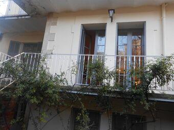 Vente Appartement 7 pièces 189m² Nîmes - photo