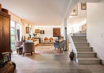 Vente Maison / Propriété 4 pièces 156m² Paris 04 (75004) - photo