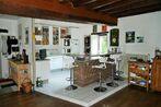 Vente Maison / Propriété 10 pièces 400m² Voulon (86700) - Photo 5