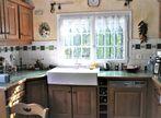Vente Maison / Propriété 4 pièces 140m² Conches-en-Ouche (27190) - Photo 5