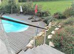 Vente Maison / Propriété 10 pièces 282m² Saint-Jean-du-Gard (30270) - Photo 10