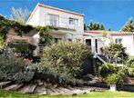 Vente Maison / Propriété 7 pièces 500m² Castres (81100) - Photo 5