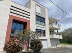 Vente Appartement 5 pièces 110m² Alès (30100) - Photo 1