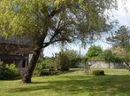 Vente Maison / Propriété 7 pièces 176m² Rogny-les-Sept-Écluses (89220) - Photo 2