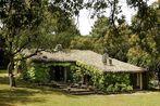 Vente Maison / Propriété 12 pièces 415m² Roquebrune-sur-Argens (83520) - Photo 5