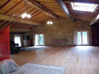 Vente Maison / Propriété 20 pièces 850m² Montignargues - photo