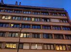Vente Appartement 5 pièces 80m² Paris 20 (75020) - Photo 6