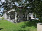 Vente Maison / Propriété 7 pièces 150m² Manduel (30129) - Photo 1