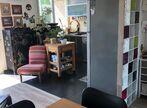 Vente Appartement 4 pièces 63m² Montpellier (34000) - Photo 2