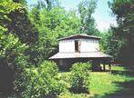 Vente Maison / Propriété 4 pièces 110m² Brandonvillers (51290) - Photo 6