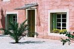 Vente Maison / Propriété 20 pièces 1 200m² Nîmes (30000) - Photo 4