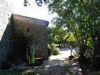Vente Maison / Propriété 20 pièces 800m² Ganges (34190) - Photo 10