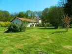 Vente Maison / Propriété 10 pièces 270m² Breuillet (91650) - Photo 9