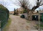 Vente Maison / Propriété 800m² Nîmes (30000) - Photo 1