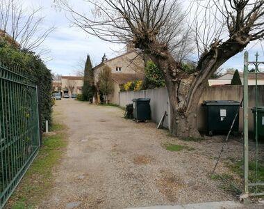 Vente Maison / Propriété 800m² Nîmes (30000) - photo
