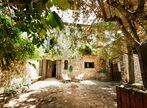 Vente Maison / Propriété 10 pièces 300m²  - Photo 1
