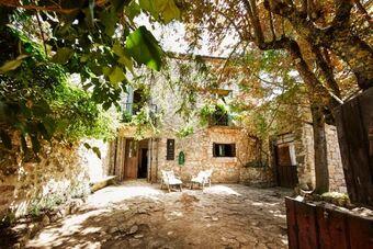 Vente Maison / Propriété 10 pièces 300m²  - photo