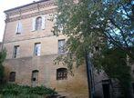 Vente Maison / Propriété 15 pièces 980m² Uzès (30700) - Photo 1
