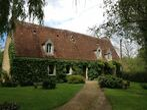 Vente Maison / Propriété 6 pièces 200m² Bellou-sur-Huisne (61110) - Photo 6