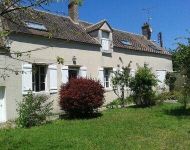 Vente Maison / Propriété 5 pièces 200m² Courtempierre (45490) - photo