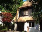 Vente Maison / Propriété 6 pièces 125m² BRUNOY - Photo 1