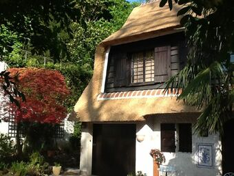 Vente Maison / Propriété 6 pièces 125m² BRUNOY - photo