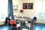 Vente Appartement 7 pièces 140m² Paris 03 (75003) - Photo 6