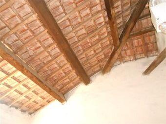 Vente Maison / Propriété 15 pièces 1 200m² Anduze (30140) - photo