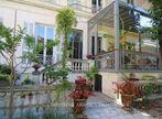 Vente Appartement 7 pièces 262m² Nîmes (30000) - Photo 6
