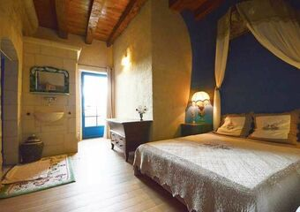 Vente Maison / Propriété 9 pièces 200m² Moussac (30190) - photo