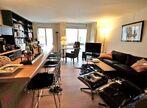 Vente Appartement 2 pièces 54m² Paris 13 (75013) - Photo 2