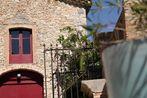 Vente Maison / Propriété 15 pièces 700m² La Cadière-et-Cambo (30170) - Photo 5