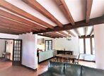 Vente Maison / Propriété 8 pièces 230m² Othis (77280) - Photo 4