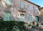 Vente Maison / Propriété 40 pièces 1 310m²  - Photo 1