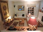 Vente Maison / Propriété 6 pièces 190m² Aigremont - Photo 1