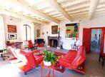Vente Maison / Propriété 12 pièces 500m² Arles (13104) - Photo 10