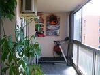 Vente Appartement 6 pièces 70m² LA VALETTE DU VAR - Photo 8
