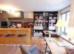 Vente Appartement 2 pièces 54m² Paris 13 (75013) - Photo 1