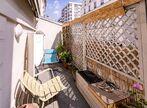 Vente Appartement 3 pièces 95m² Paris 11 (75011) - Photo 9