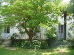 Vente Maison / Propriété 20 pièces 850m² Montignargues (30190) - Photo 3