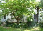 Vente Maison / Propriété 20 pièces 850m² Montignargues (30190) - Photo 1