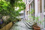 Vente Appartement 6 pièces 252m² Paris 11ème - Photo 10