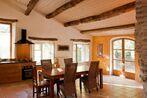 Vente Maison / Propriété 20 pièces 800m² Ganges - Photo 9