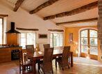 Vente Maison / Propriété 20 pièces 800m² Ganges (34190) - Photo 3
