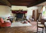 Vente Maison / Propriété 6 pièces 150m² Lavault-de-Frétoy (58230) - Photo 2