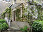 Vente Maison / Propriété 9 pièces 270m² Saint-Amand-Montrond (18200) - Photo 7